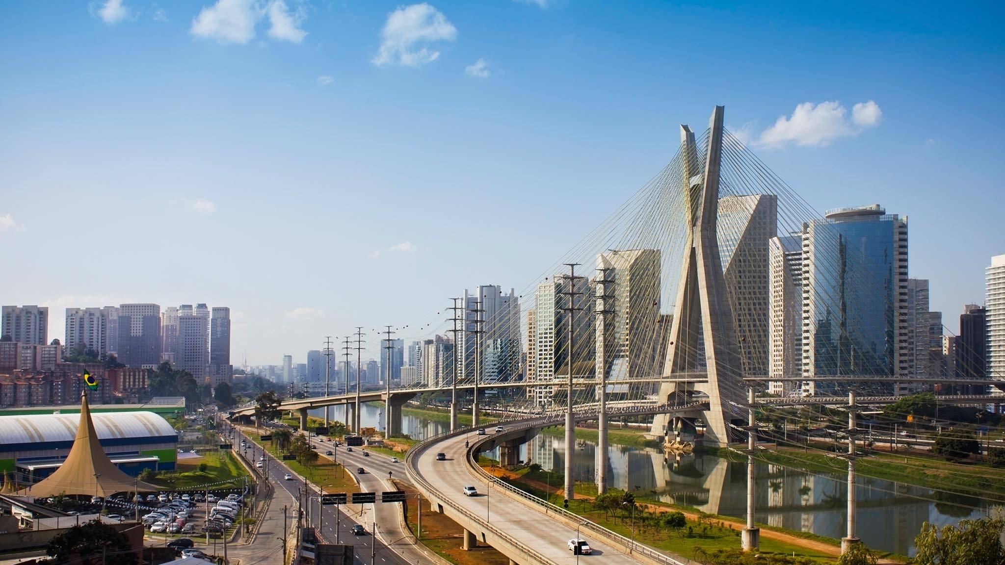 Onde comprar erva-mate em São Paulo