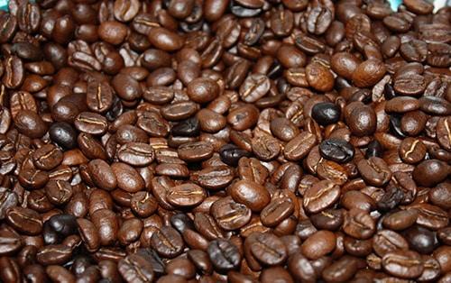 efeitos do cafe contra efeitos do mate qual é melhor para a saude