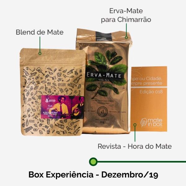 box-dezembro