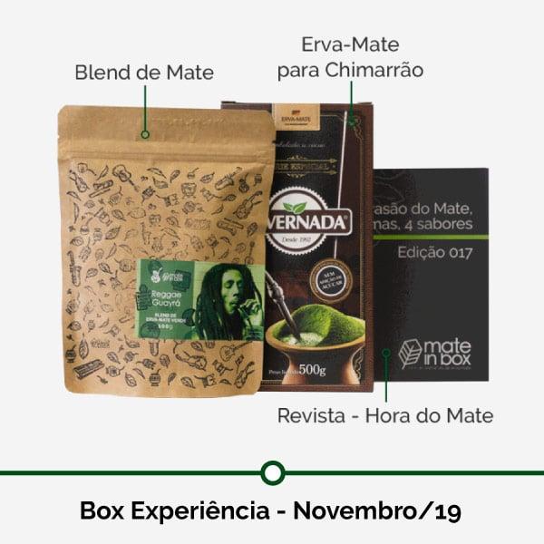 box-novembro