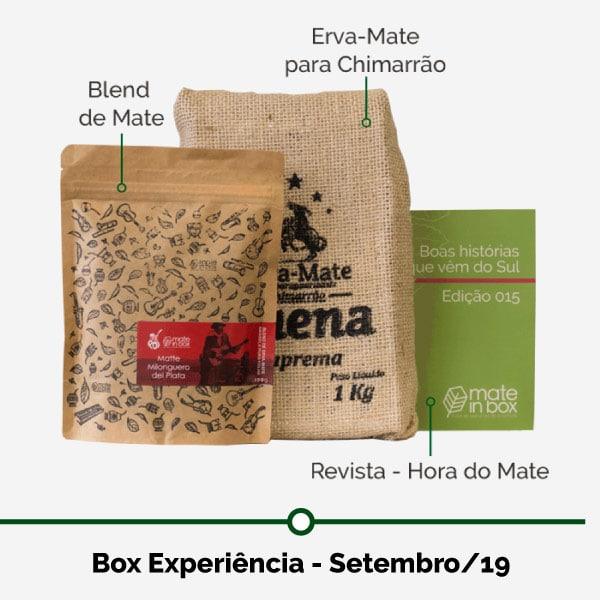 box-setembro