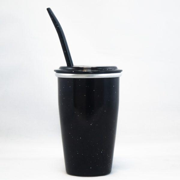 copo-para-terere-com-tampa-preto