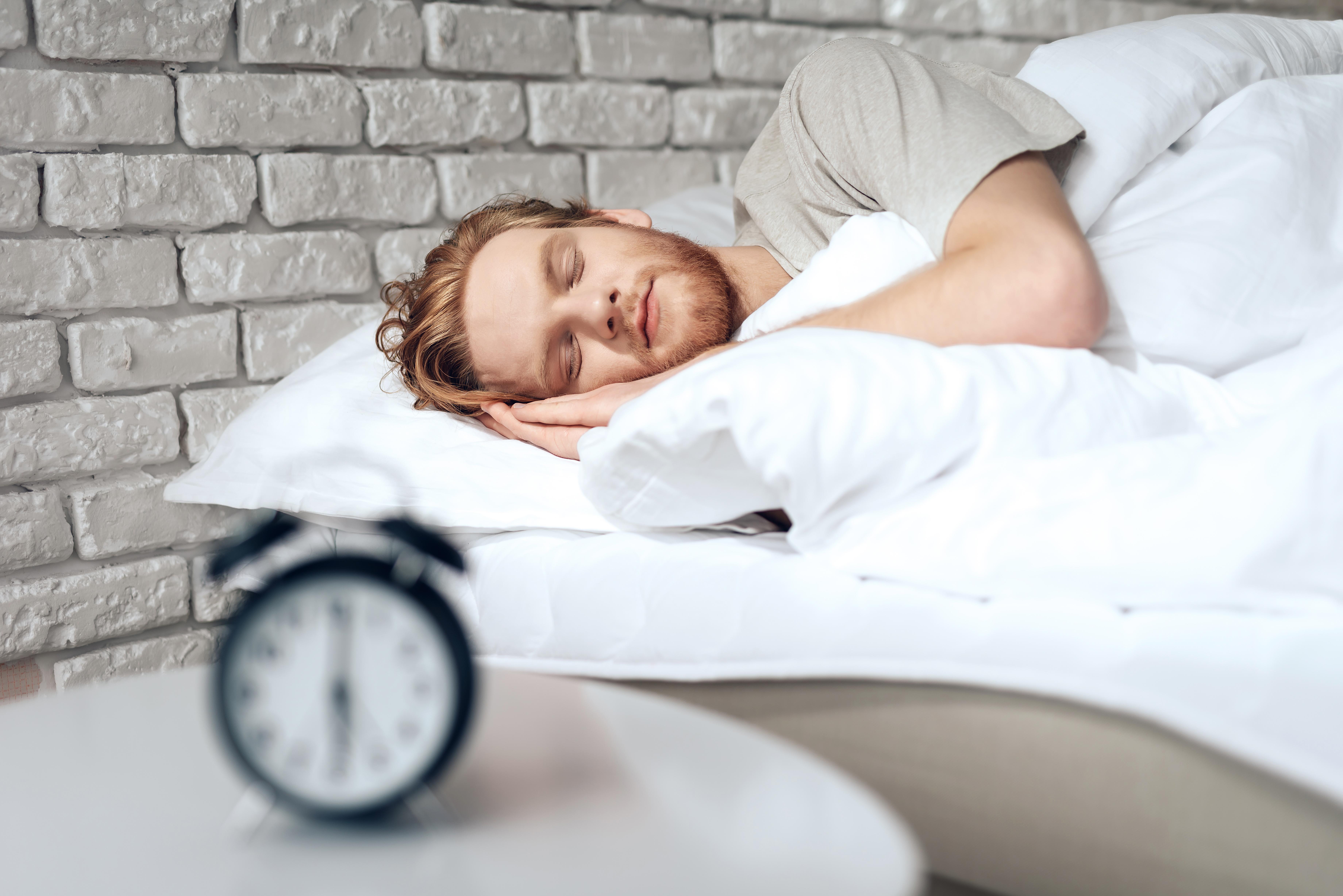 Desinchá Noite: durma melhor com essa composição natural poderosa