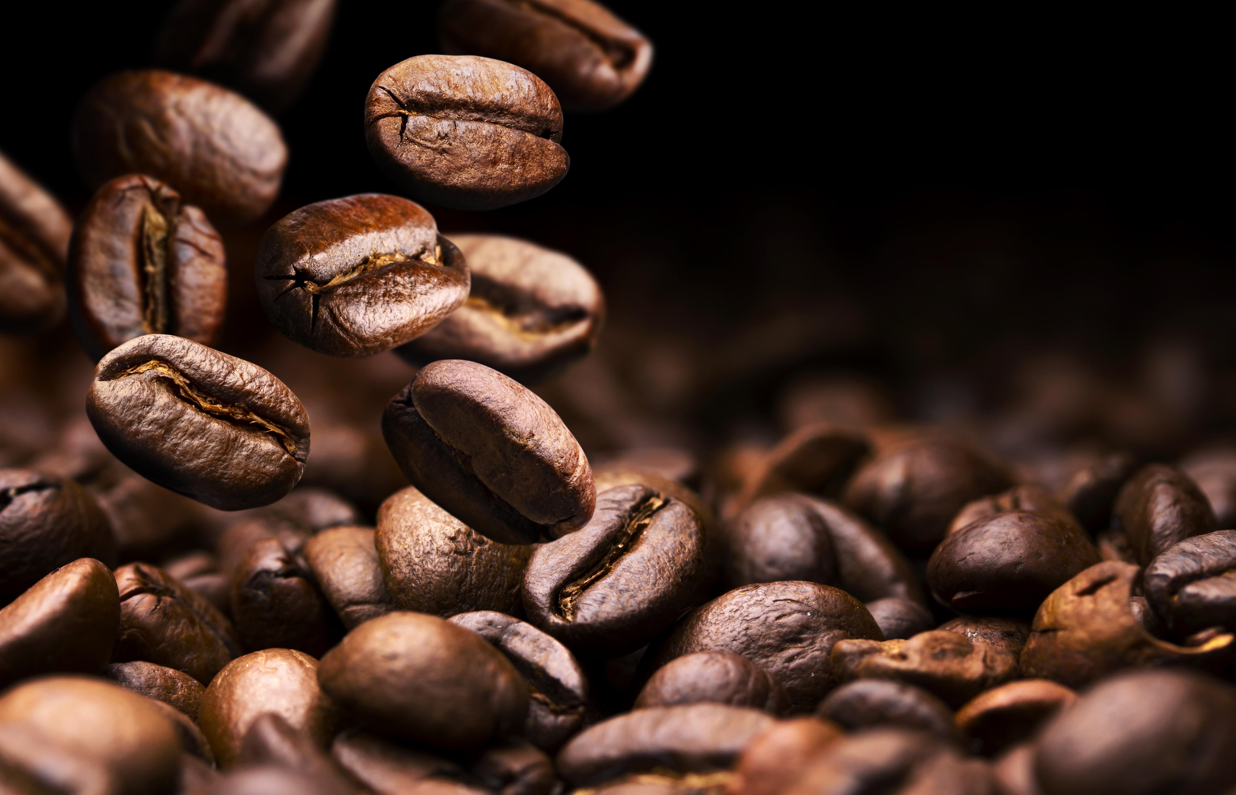 Café vicia? Nós temos o remédio para você!