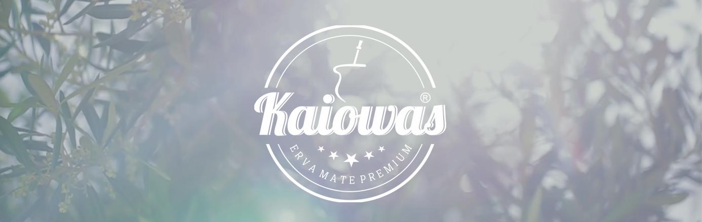 Erva-mate Kaiowás